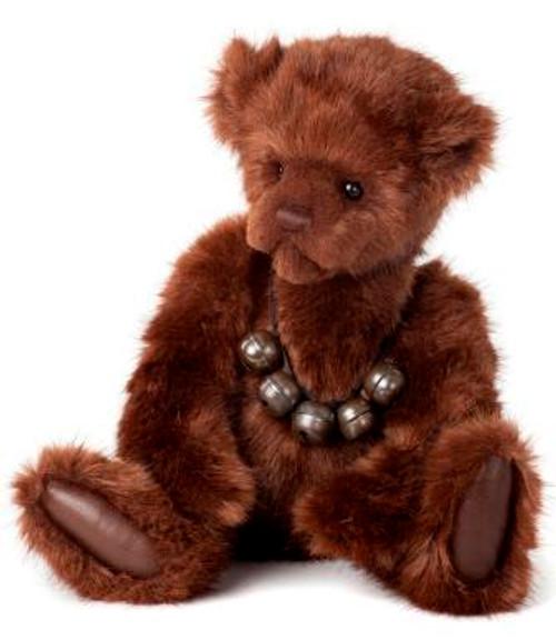 Charlie Bears Xavier - CB620008