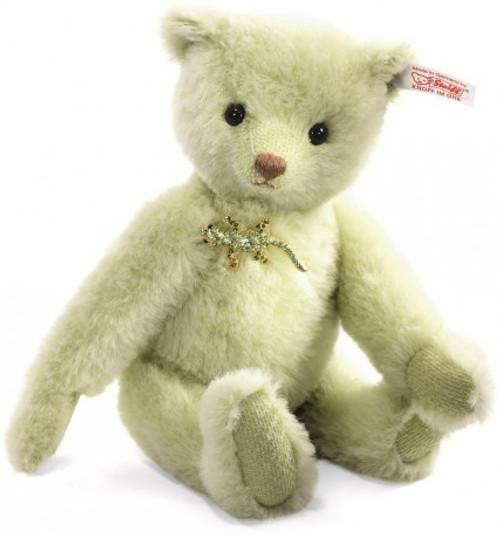Steiff Lysander Teddy Bear - Available to Pre-Order