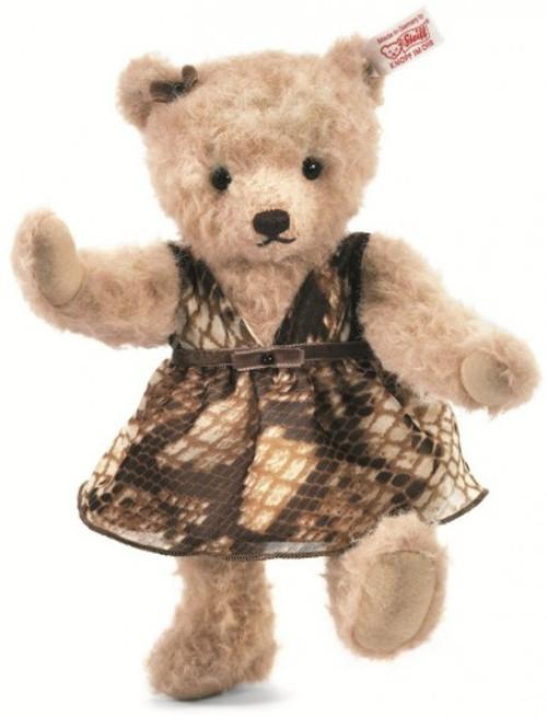 Steiff Jane Teddy Bear - Available to Pre-Order