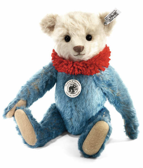 Steiff Dolly Bear Replica 1913 - Available to Pre-Order