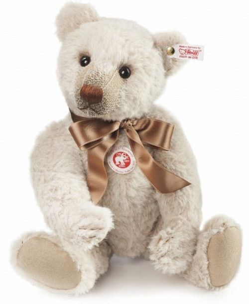 Steiff British Collectors´ Bear 2013 - Available to Pre-Order