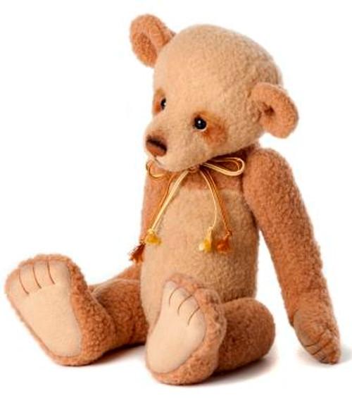 Charlie Bears Bill