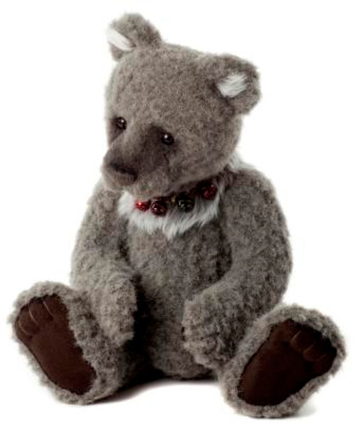 Charlie Bears Horatio - Available to Pre-Order