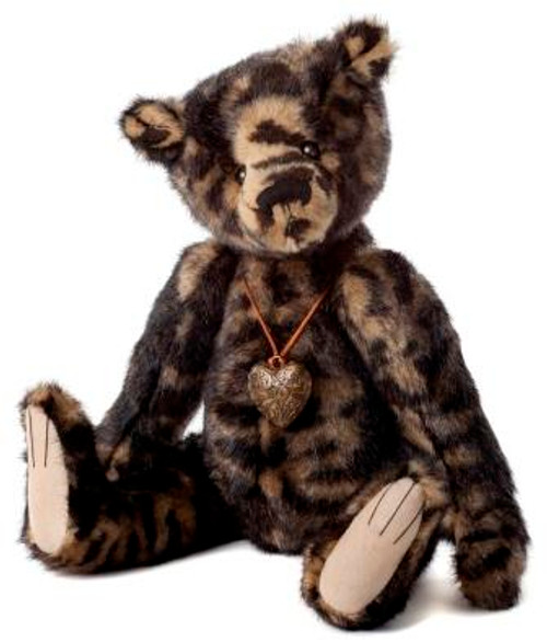Charlie Bears Magic - Available to Pre-Order