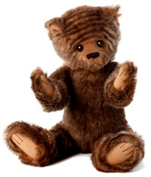 Charlie Bears Otto - Available to Pre-Order