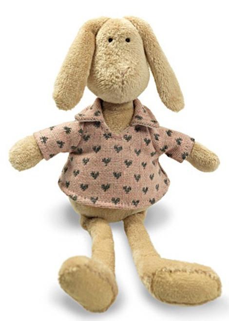 Air Puppy Flopsy Bunny