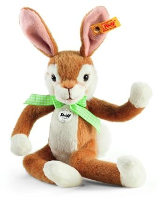 Steiff Lulac Rabbit