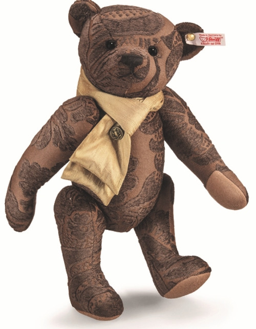 Steiff Anthony Teddy Bear