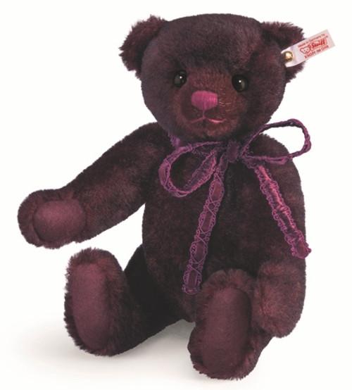 Steiff Anushka Teddy Bear