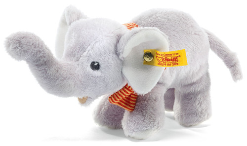 Steiff Trampili Baby Elephant (240027)
