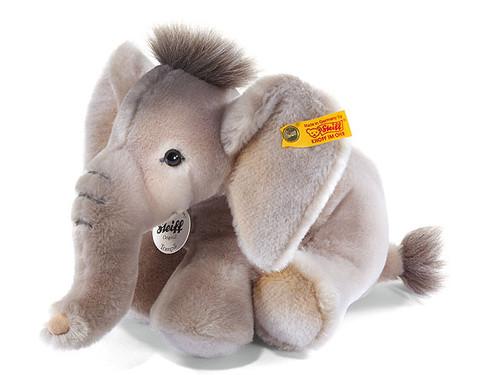 Steiff Trampili Elephant 24cm (064395)