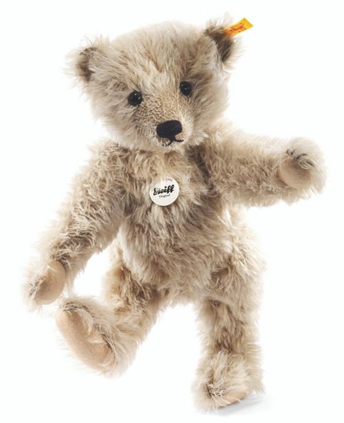 Steiff Classic Teddy Bear 000454