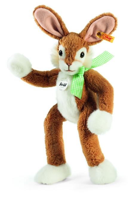 Steiff Lulac Dangling Rabbit 40
