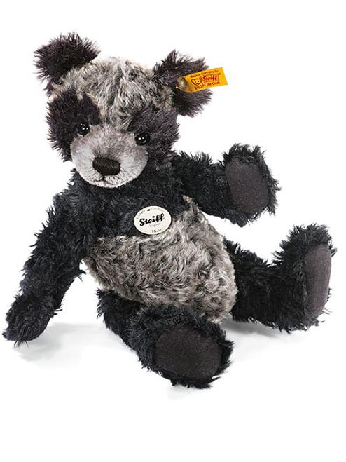 Steiff Classic Rico Teddy Bear
