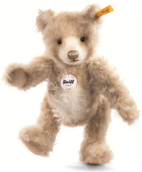 Steiff Classic Cookie Teddy Bear