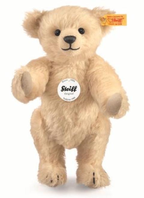 Steiff Classic 1909 Teddy Bear - Vanilla