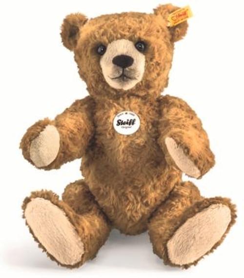 Steiff Rocco Teddy Bear