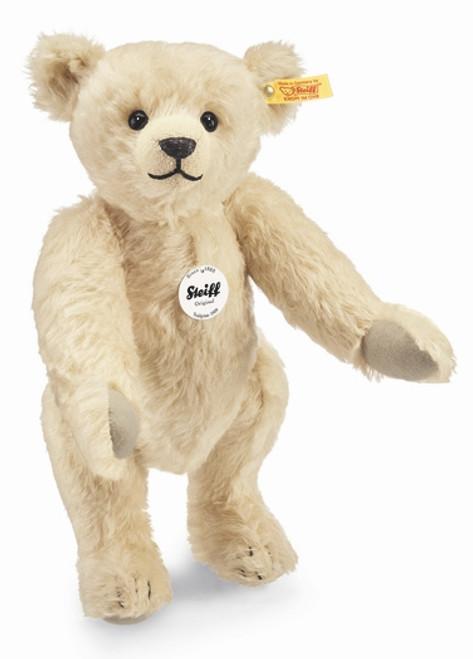 Steiff Classic 1909 Teddy Bear - Light Beige