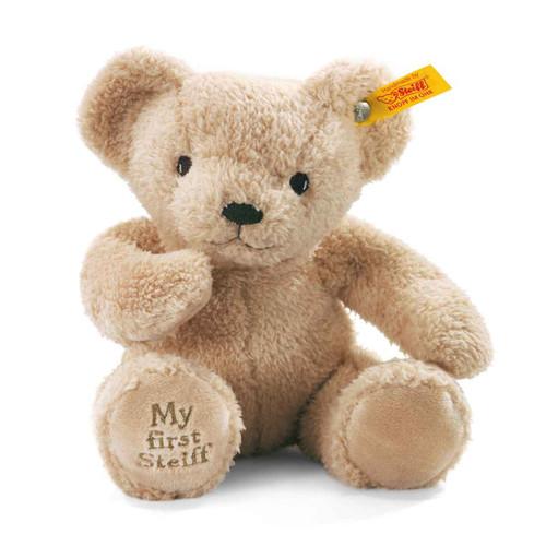 My First Steiff Teddy Bear Beige - 664120