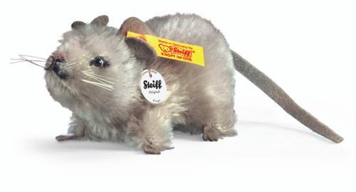 Steiff Pieps Mouse
