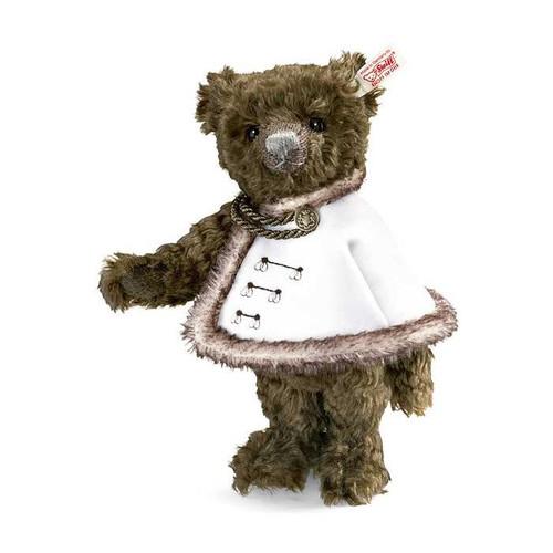 Steiff Graf Andrássy Teddy bear