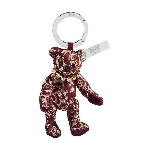 Steiff Keyring Teddy Bear Jekaterina