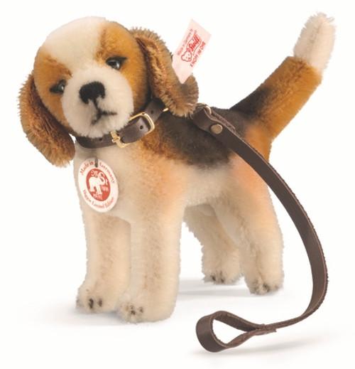 Steiff Biggie Beagle