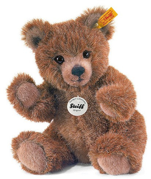 Steiff Grizzly Ted