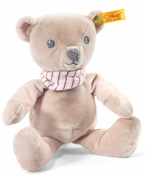 Steiff Knuffi Teddy Bear