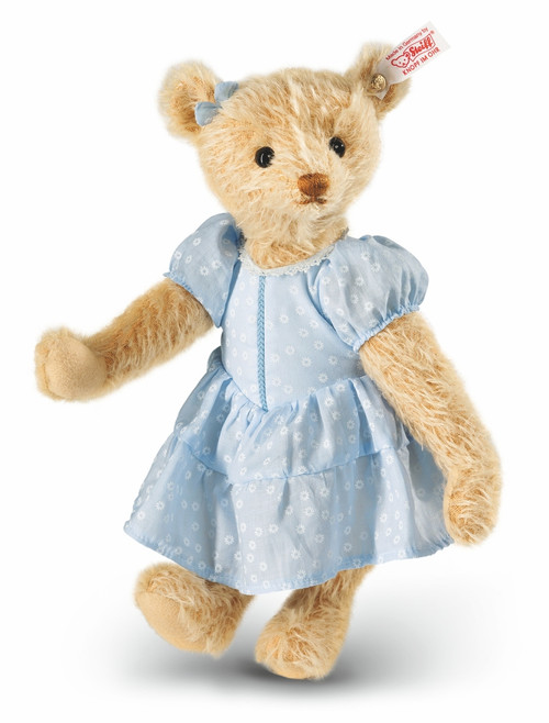 Steiff Alissa Teddy Bear
