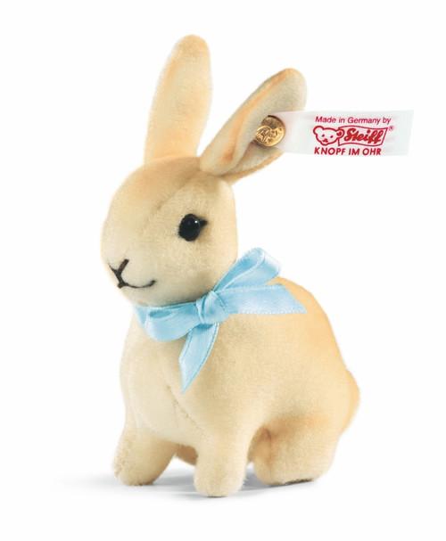 Steiff Bunny