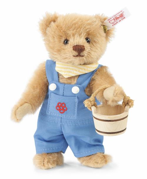 Steiff Jack Teddy Bear