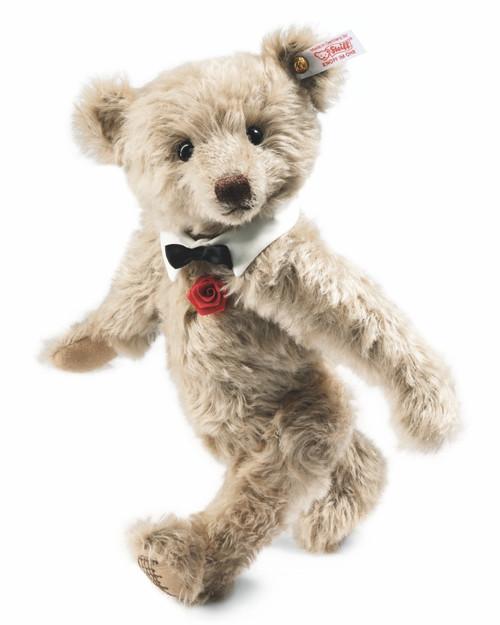Steiff My Way Teddy Bear