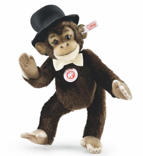 Steiff Frederic Chimpanzee
