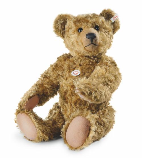 Steiff Dylan Teddy Bear