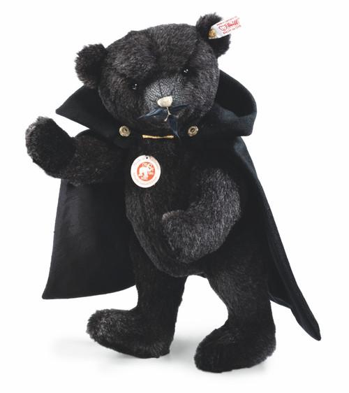 Steiff Salvador Teddy Bear
