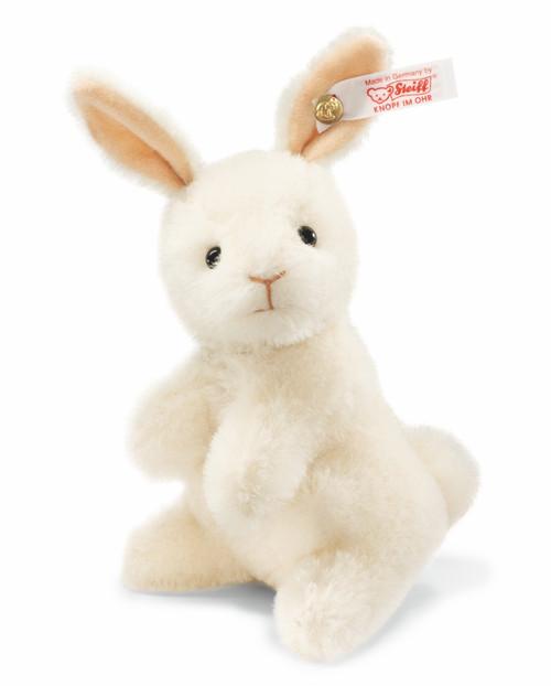 Steiff Diva Rabbit