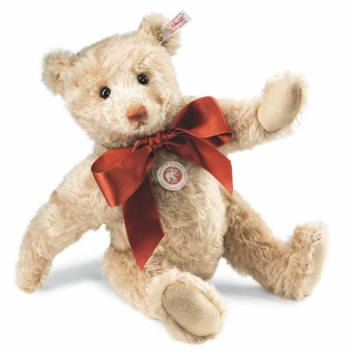 Steiff British Collectors Teddy Bear 2014