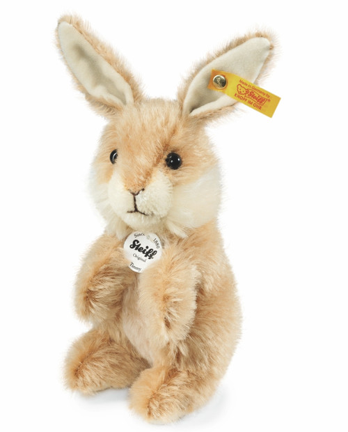 Steiff Timmy Rabbit