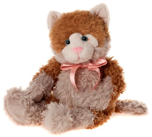 Charlie Bears Caulfield