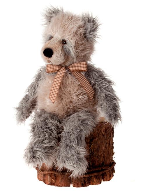 Charlie Bears Alnwick