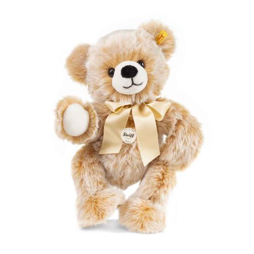 Steiff Bobby Dangling Teddy Bear 40cm - 013515