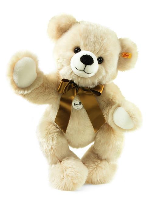 Steiff Bobby Dangling Teddy Bear 50cm