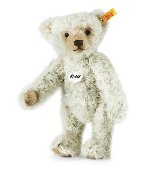 Steiff - Classic Teddy Bear Oliver