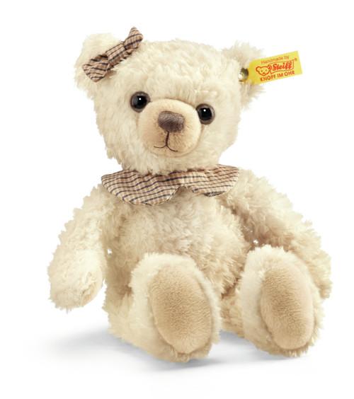 Steiff Clara Teddy Bear