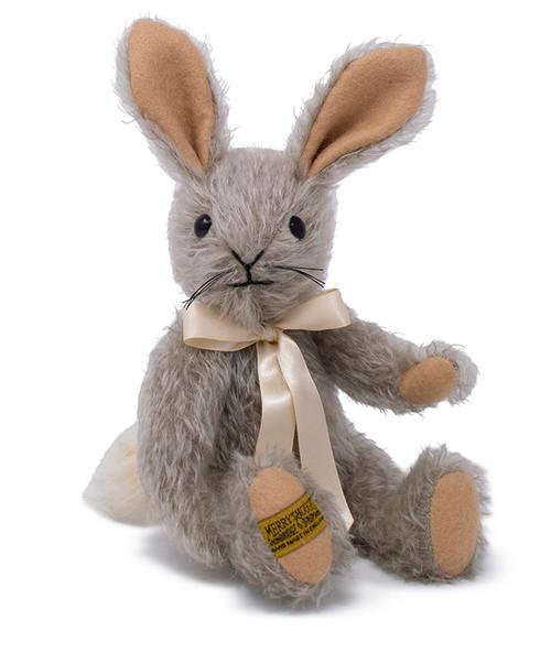 Merrythought Binky Bunny - BBU9
