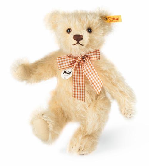 Steiff Classic Teddy Bear Björn