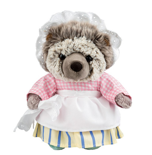 Beatrix Potter Mrs. Tiggy-Winkle