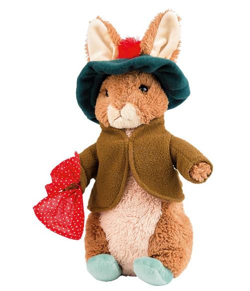 Beatrix Potter Benjamin Bunny