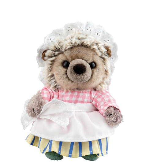 Beatrix Potter Mrs. Tiggy-Winkle Small